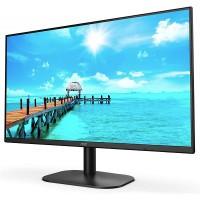 "AOC 27B2H 27"" IPS 75Hz monitor"